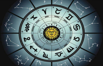 Astrologer in New Jersey