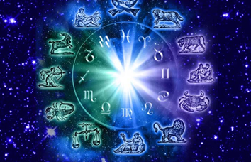 Top Astrologer in UK