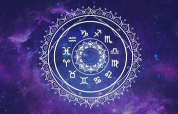 Famous Astrologer in Dubai