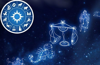 Jyotish in Dubai