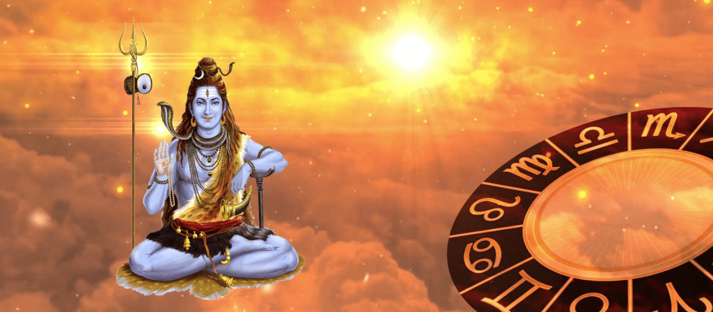 Top Astrologer in Bangalore