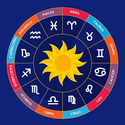 Best Astrologer in Seshadripuram